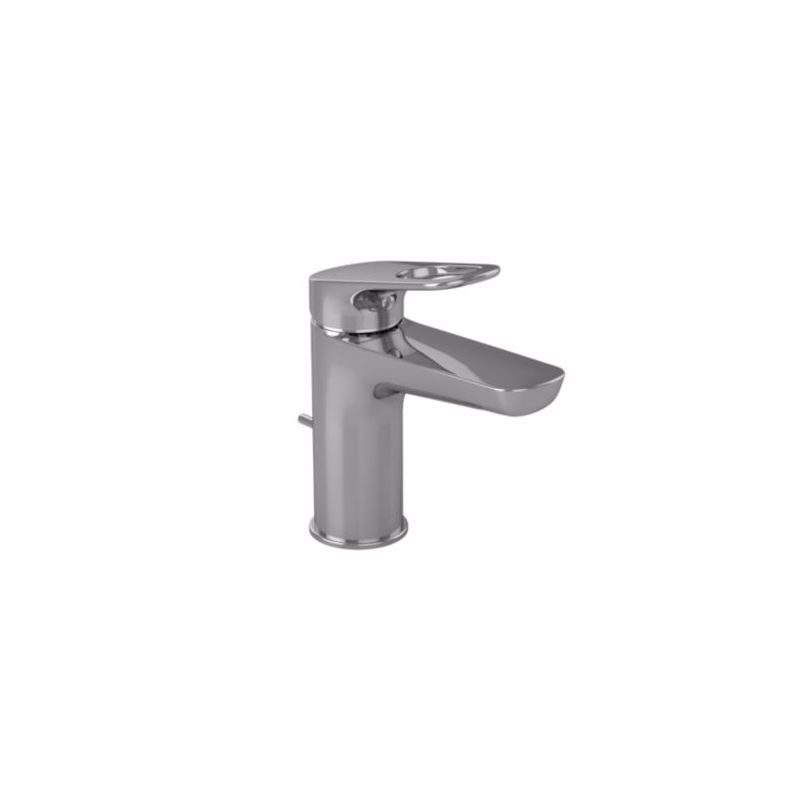 faucet com tl362sd cp in polished chrome by toto