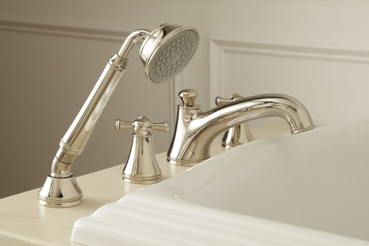faucet com tb220s bn in brushed nickel by toto
