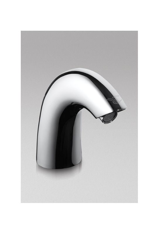 faucet com tel5ls10 bn in brushed nickel by toto