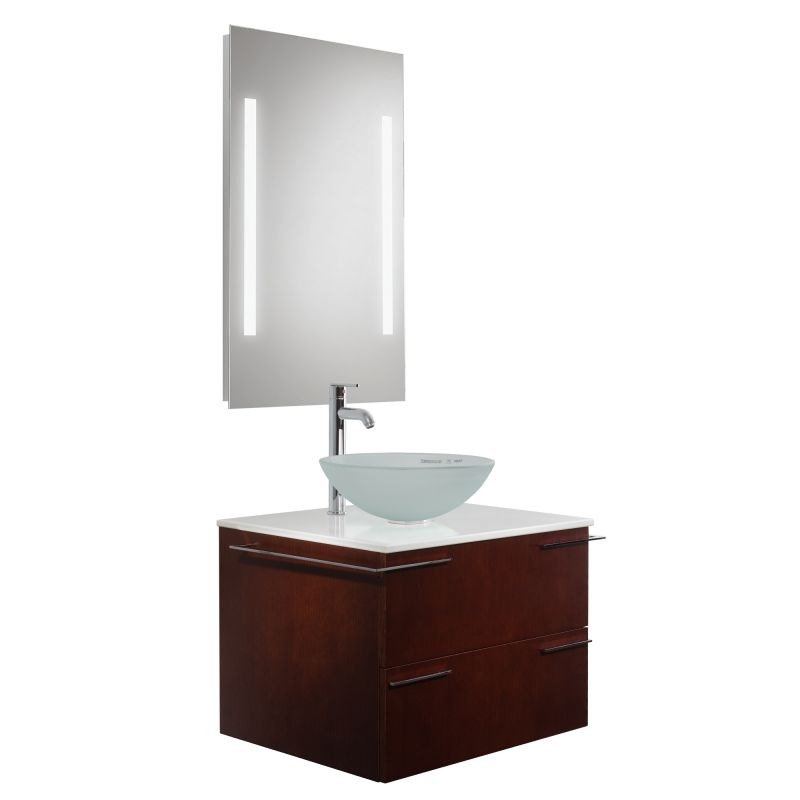 New  Bathroom Mirrors Replacement Windows Table Tops Mirrored Walls