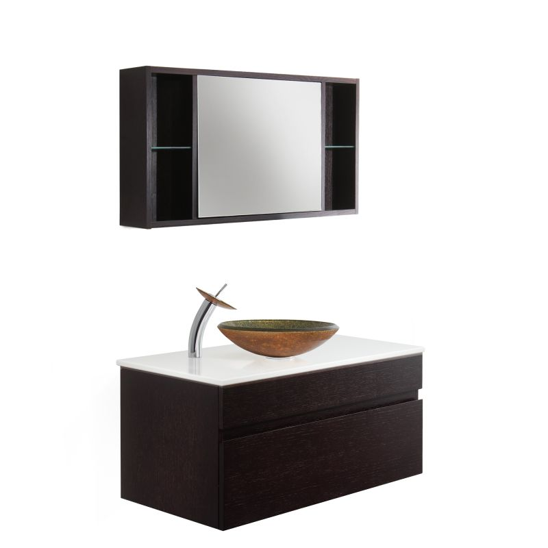 bathroom tub faucet collections