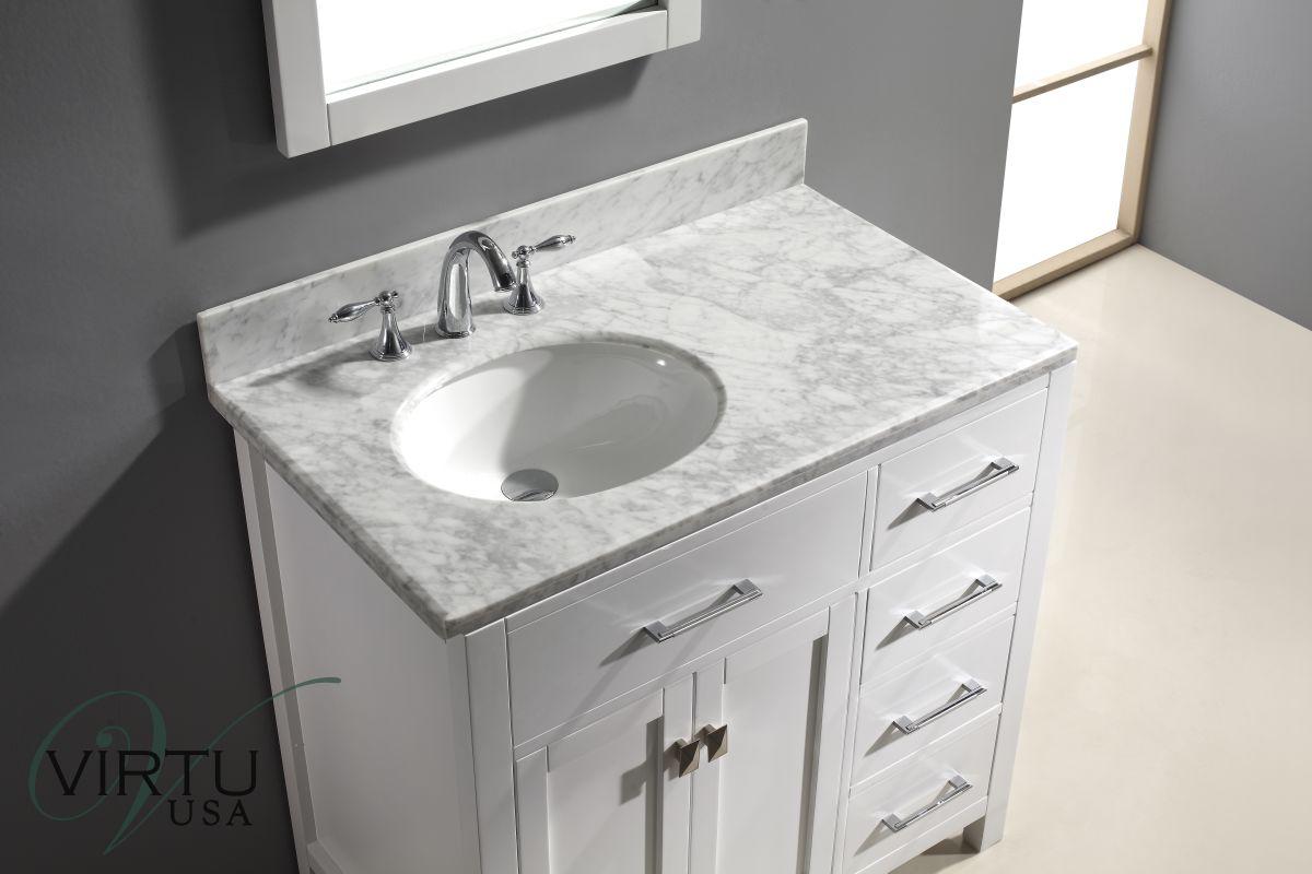 24 Brilliant Bathroom Hardware Placement