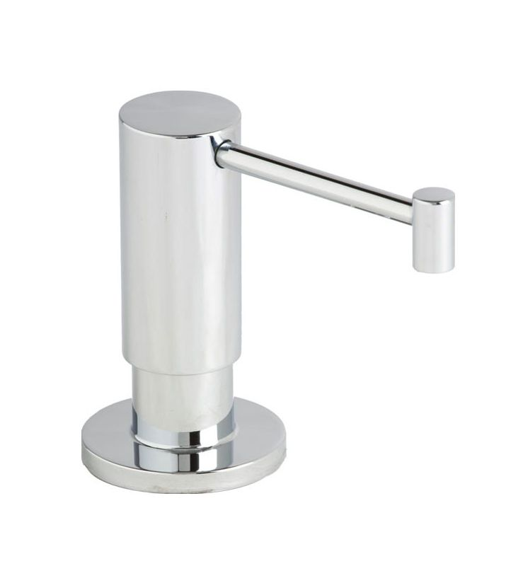 faucet 5400 4 orb in black rubbed bronze by