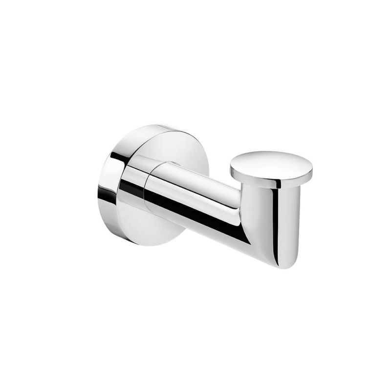 Cool Bathroom Faucets : Faucet.com Kubic Cool 33.30.01.002 in Polished Chrome by WS Bath ...