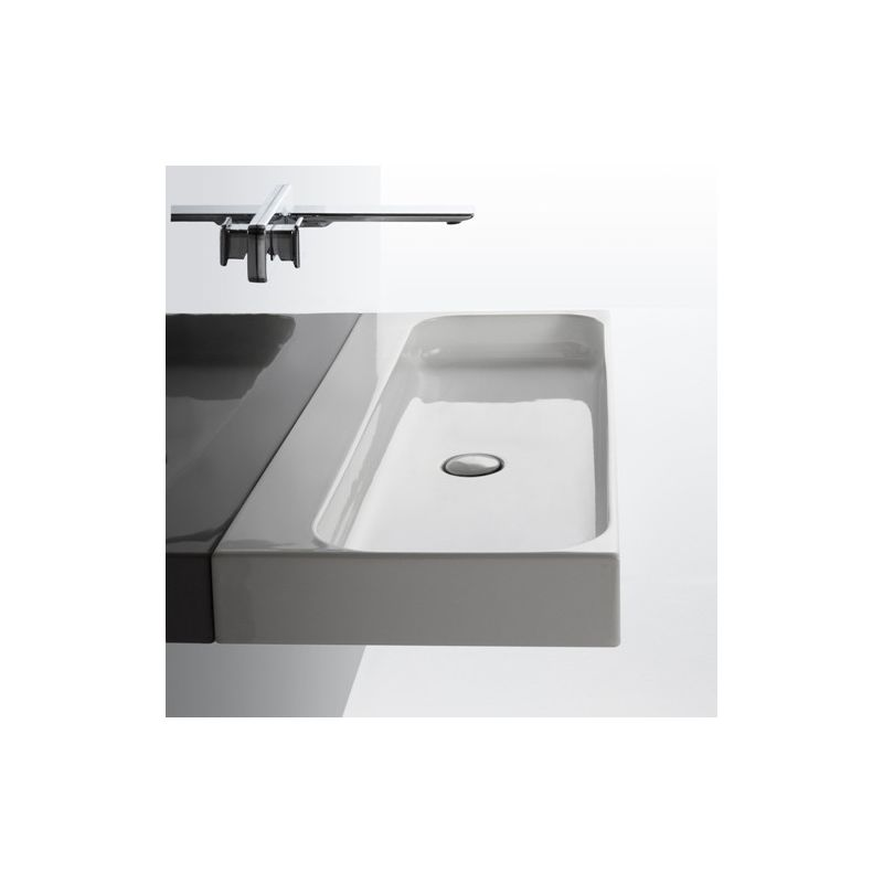 unit in 1 faucet hole by ws bath collections