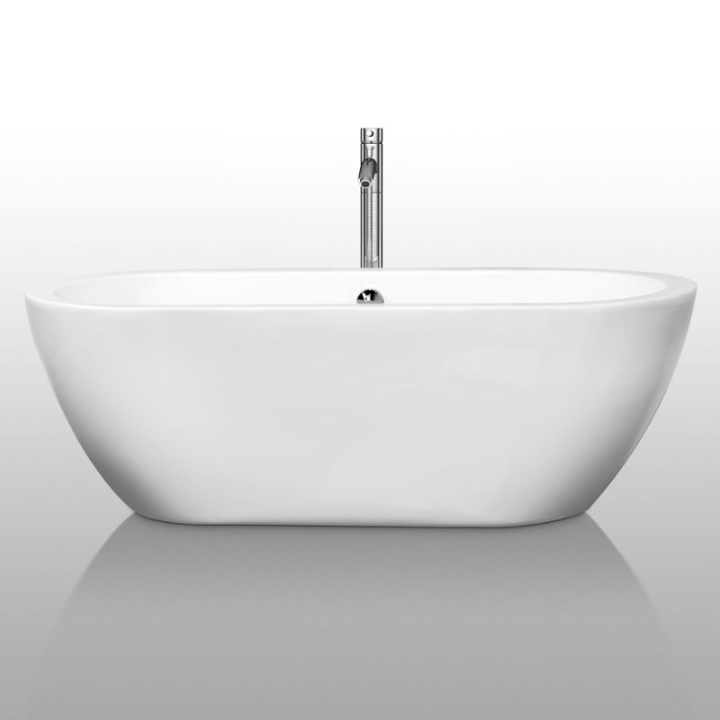 wcobt100268 in white by wyndham collection