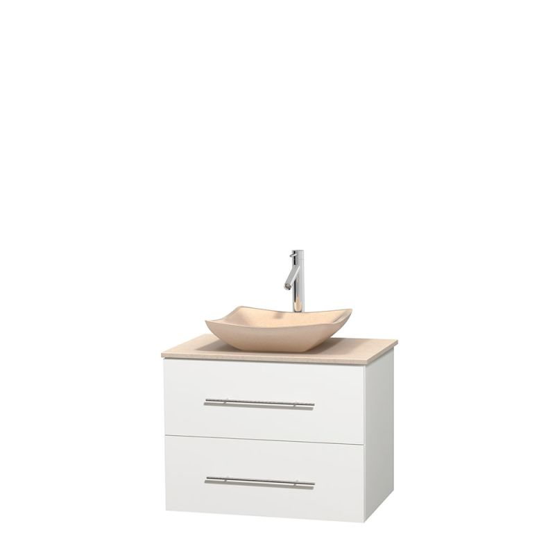 ... Vessel Sink, and 24