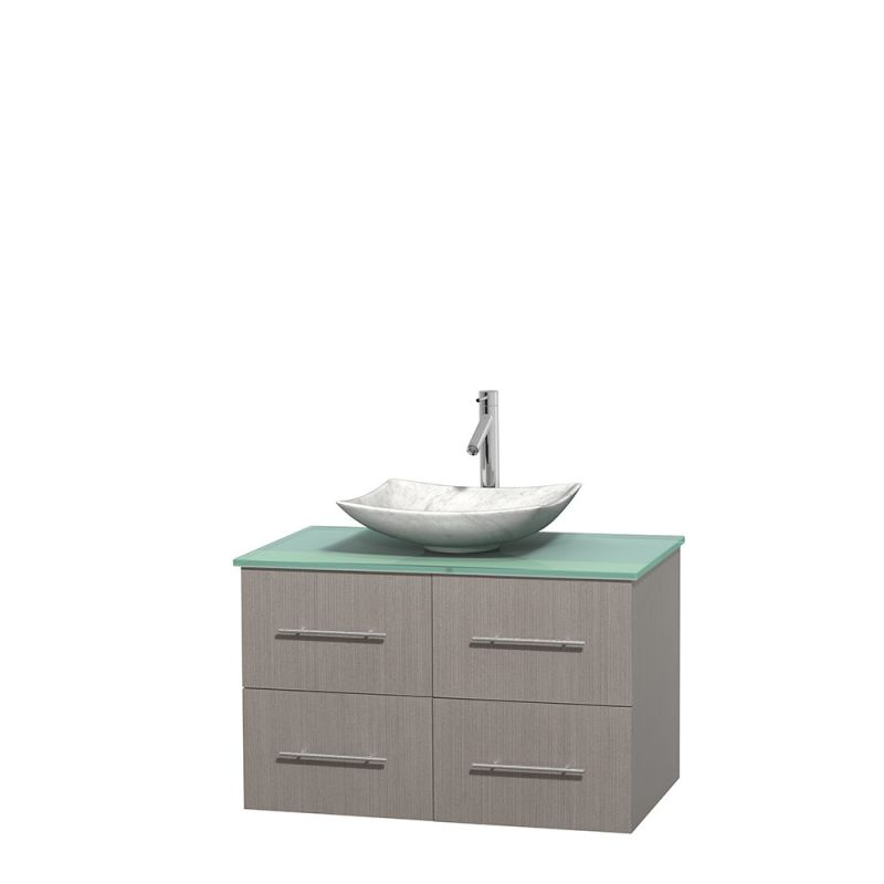 ... Top, Vessel Sink, and 24