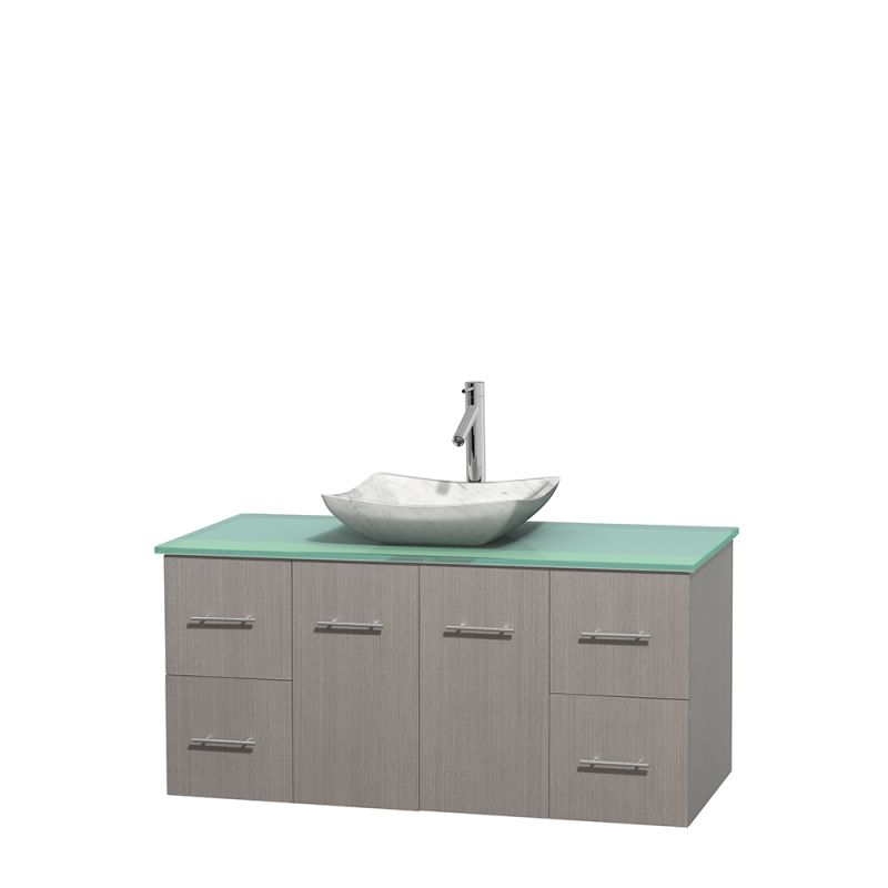 ... Vessel Sink, and 36