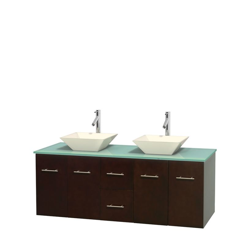 ... Vessel Sinks, and 2 24
