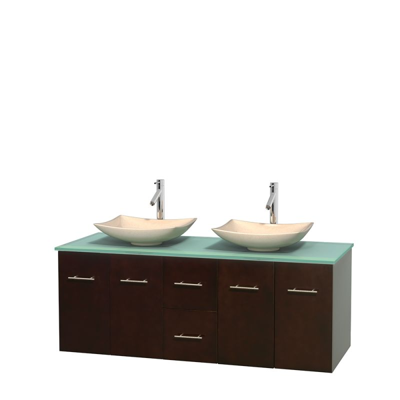 ... Waterfall Single Hole Vessel. on kraus sink installation instructions