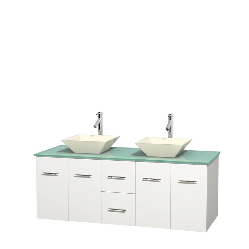 ... Vessel Sinks, and 58