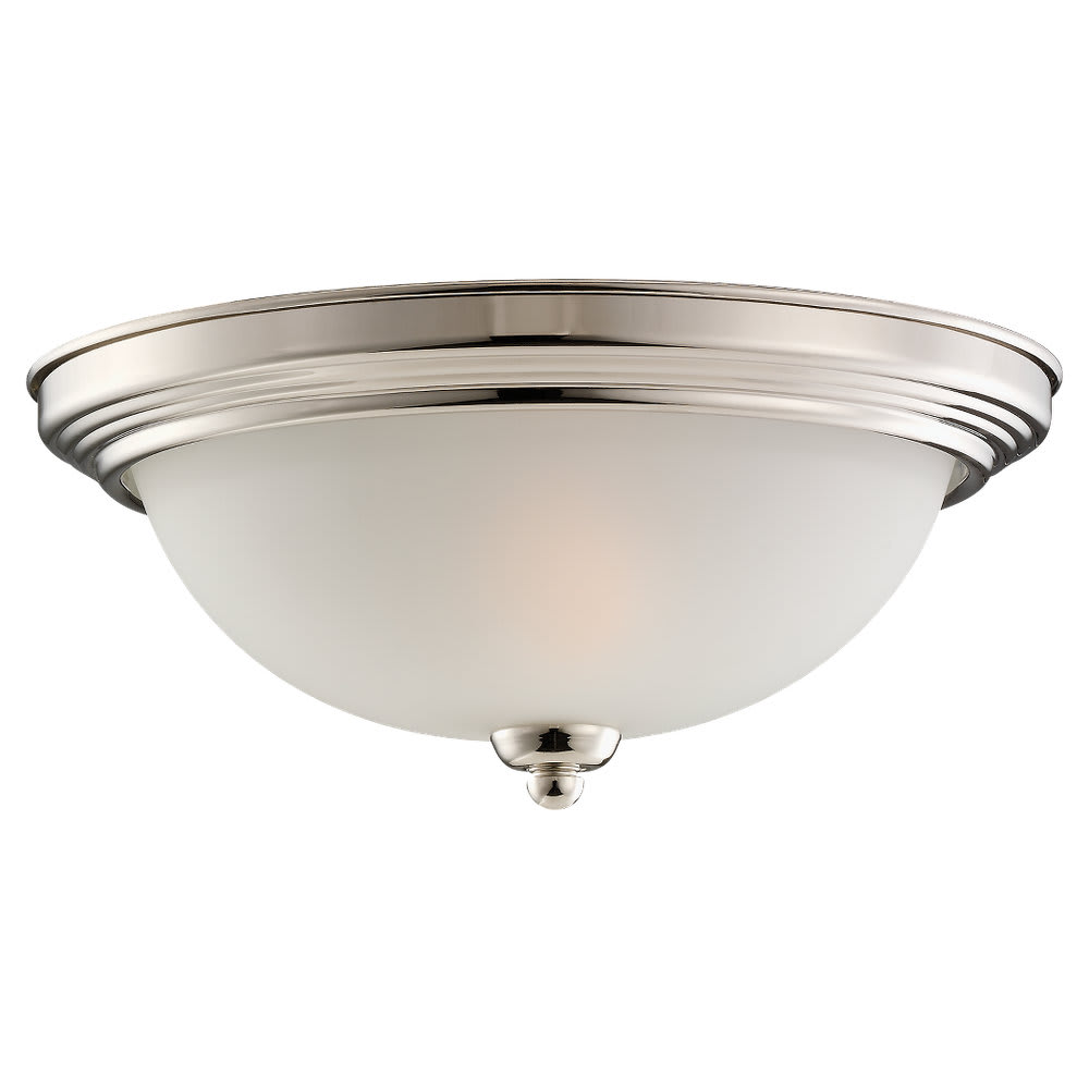 Faucet.com Coupons Sea Gull Lighting 77064