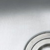 Shop Stainless Steel Kitchen Sinks