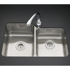 Shop Undermount Kitchen Sinks