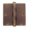 Shop Baldwin Door Hinges