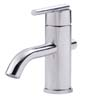 Faucet.com Danze Coupons Save up to 35% on all Danze Products