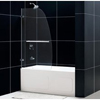Shop DreamLine Shower Doors