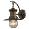 Shop Elk Lighting Outdoor Fixtures