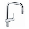 Shop Grohe Kitchen Faucets