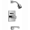 Shop Jado Shower Faucets