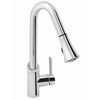 Shop Jado Kitchen Faucets