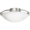 Shop Kichler Indoor Lighting