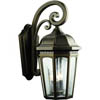 Shop Kichler Outdoor Lighting