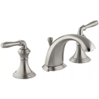 Shop Kohler Bathroom Faucets