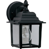 Shop Maxim Outdoor Lighting