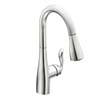 Shop Moen Kitchen Faucets