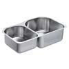 Shop Moen Kitchen Sinks
