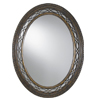 Shop Murray Feiss Mirrors