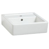 Shop Porcher Bathroom Sinks
