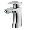 Shop Vigo Bathroom Faucets