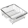 Shop Wire Rinse Baskets