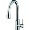 Shop Belle Foret Kitchen Faucets