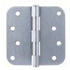 Shop Emtek Door Hinges