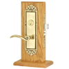 Shop Emtek Mortise Locks