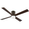 Shop Fanimation Indoor Ceiling Fans