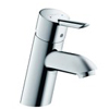 Shop Bathroom SInk Faucets