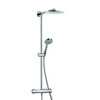 Shop Shower Systems