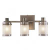Shop Kovacs Bathroom Fixtures