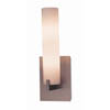Shop Kovacs Wall Sconces