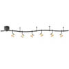 Shop Kovacs Track Lighting