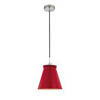 Shop Kovacs Pendants