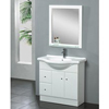 Shop DreamLine Vanities