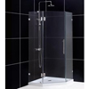 Shop DreamLine Shower Enclosures