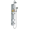 Shop DreamLine Shower Panels