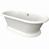 Shop Porcher Bath Tubs